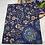 "Thumbnail: 58""x 82"" Mandala Tapestry"