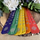 Thumbnail: Chakra Incense Holder