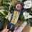 Thumbnail: Zombie Repellent Incense