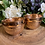Thumbnail: Hammered Offering/Altar Bowl
