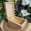 Thumbnail: Hamsa Wooden Box