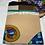 "Thumbnail: 58""x 82"" Epic Egyptian Tapestry"