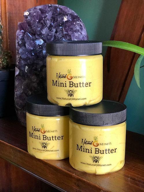 2oz Mini Butter