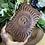 Thumbnail: Yin Yang Wooden Box