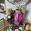 Thumbnail: Lotus Love Basket