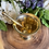 Thumbnail: Brass Mortar & Pestle
