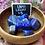 Thumbnail: Lapis Lazuli