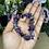 Thumbnail: Chunky Chip Bracelets