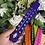 Thumbnail: Fertility Goddess Incense Holder