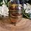 Thumbnail: 7 Chakra Offering/Altar Bowl