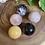 Thumbnail: Mini Crystal Spheres