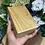 Thumbnail: Simple Wooden Box