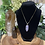 Thumbnail: Gorgeous Amethyst Necklace