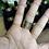 Thumbnail: Om Ring