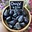 Thumbnail: Onyx