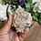 Thumbnail: Large Aragonite Cluster