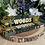 Thumbnail: Woods Incense