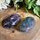 Thumbnail: Flourite Palm Stones