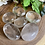 Thumbnail: Madagascar Clear Quartz Palm Stone