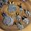 Thumbnail: Silver Gems