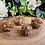 Thumbnail: Aragonite Cluster