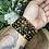 Thumbnail: Red Tiger Eye Bracelets