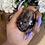 Thumbnail: Rhodonite Altar Eggs