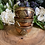 Thumbnail: Hamsa Offering/Altar Bowl