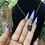 Thumbnail: Black Tourmaline Pendant
