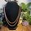 Thumbnail: God Flow Chain Necklace