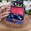 Thumbnail: Yin Yang Meditation Balls