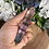 Thumbnail: Flourite Wand DT