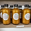 Thumbnail: Pineapple Juice Manifestation Oil