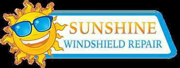 Sunshine-Windshield-Repair-Logo.png