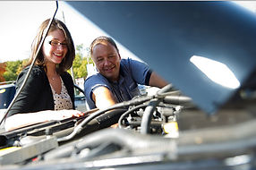 auto-maintenance-motion driving school.j