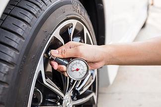 Tire-Pressure-Gauge.jpg