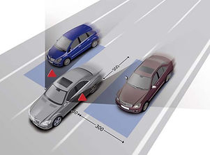 Mercedes-Blind-Spot-Monitor.jpg
