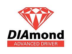 diamondadvanced.jpg