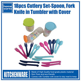cutlery 1.jpg