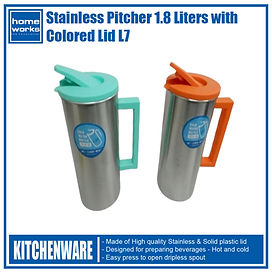 pitcher cover.jpg