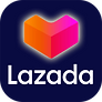 icon-lazada.png