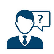 customer-inquiry-icon.jpg