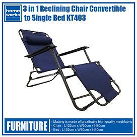 reclining 1.jpg