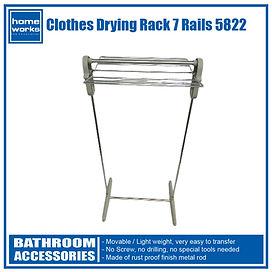 clothes drying rack.jpg