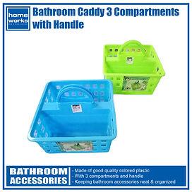 bath caddy 1.jpg