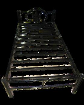 pluvial maui_ katarina sd metal bed.png