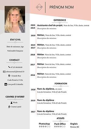 modèle site CV Kassandra Aubertiny_page-