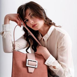 Elaros Bag