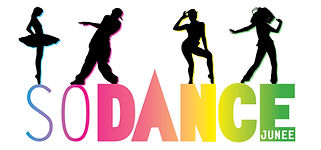 SO DANCE LOGO HR.jpg