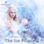 Ice Princess Announcement.png